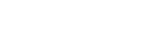Osvaldo Giró S.A.